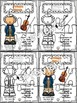 Haydn Puzzles (Composer of the Month)