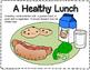 Health Bundle