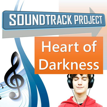 Heart of Darkness Soundtrack Project