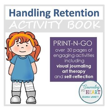 Therapeutic Activities: Grade Retention
