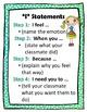 Helpful Communication Lesson