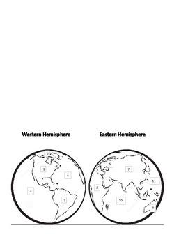 Hemisphere Foldable