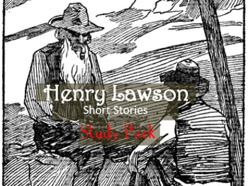 Henry Lawson Short Story Collection