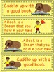 Henry and Mudge Bundle The First Book  In the Green Time P