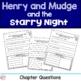 Henry and Mudge Starry Night