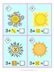 Summer- Here Comes the Sun Activities