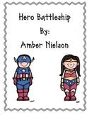 Hero Battleship