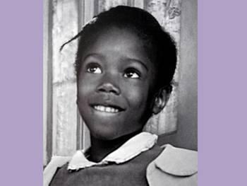 Heroes: Ruby Bridges, Jackie Robinson, and Maya Angelou