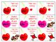 Hi Ho Cherry-O -Long I Variety