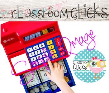Cash Register with Money Image_45: Hi Res Images for Blogg