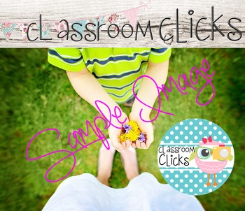 Child Gives a Flower Image_12: Hi Res Images for Bloggers