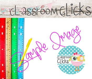 Measurement Rulers Image_40: Hi Res Images for Bloggers &