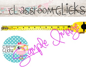 Measurement Tape Measure Image_72: Hi Res Images for Blogg