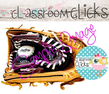 Sports Baseball Gloves Image_76: Hi Res Images for Blogger