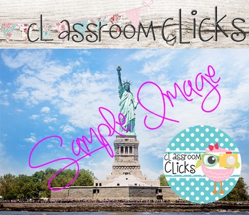 Statue of Liberty Image_106 : Hi Res Images for Bloggers &