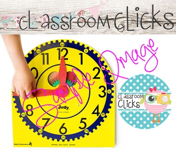 Tick-Tock Clock Time Image_69: Hi Res Images for Bloggers