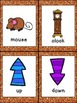 Hickory Dickory Dock Book, Poster,& MORE - Preschool Kinde