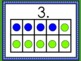 Hidden Addition SMART board Games