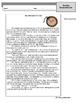 High-Interest Literature Passages (Grades 3-5)