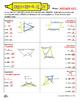 High-Like-It A LOT: Quadrilaterals