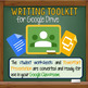 MULTIPLE CHOICE WRITING TEST BUNDLE - 3 LESSONS!!!!! - Hig