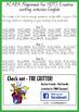 Higher Order Thinking Skills - Creative Writing - Book 2