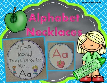 Hip, Hip, Hooray! I Learned the Letter A - I Learned My Al