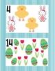 Hippity Hoppity Fun (Easter Unit)