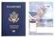 Hispanic Heritage Month Passport Activity
