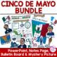 Hispanic Holidays Bundle