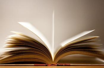 Historical Fiction List (All Grades): Westward Movement: T