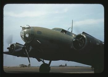 Historical Fiction List (All Grades): WWII: War