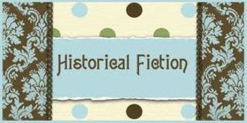 Historical Fiction Novel Study