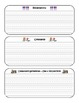 Historical Figures - Types of Sentences
