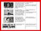 Historical Photographs in English Language Arts