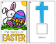 History of Easter Adapted Books { Level 1 and Level 2 }