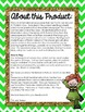 History of St. Patrick's Day - Informational Text (Newspap