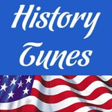 HistoryTunes 30 Day All Access Pass!!!