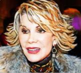 Medical Law Cases ~ Hobby Lobby, Dr. Kevorkian, Joan River