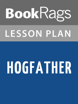 Hogfather Lesson Plans