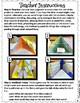 Holes Common Core Quadrama Project