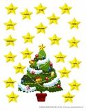 Holiday Freebie: Initial R Words