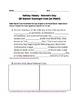 Holiday History QR Scanner Scavenger Hunt Bundle (on iPads!)