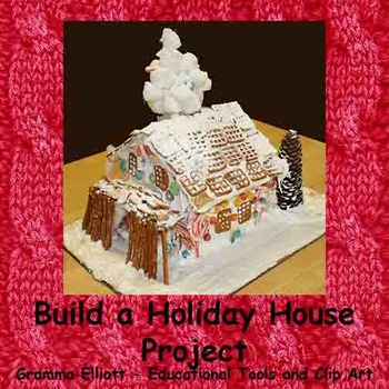 Holiday House Project