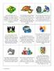 Holiday Scenarios: Activity Cards for Social Skills Practice