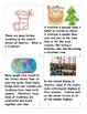 Holidays Around the World:  Traditions of America
