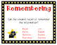 Hollywood Bloom's Taxonomy