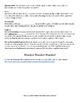 Holocaust Web Quest (The Book Thief)