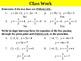 "Holt Algebra Chapter 5B ""Linear Functions"" PPT Bundle (9 P"