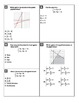 """Holt Algebra Ch. 6 """"Systems of Equations & Inequalities"""" P"""